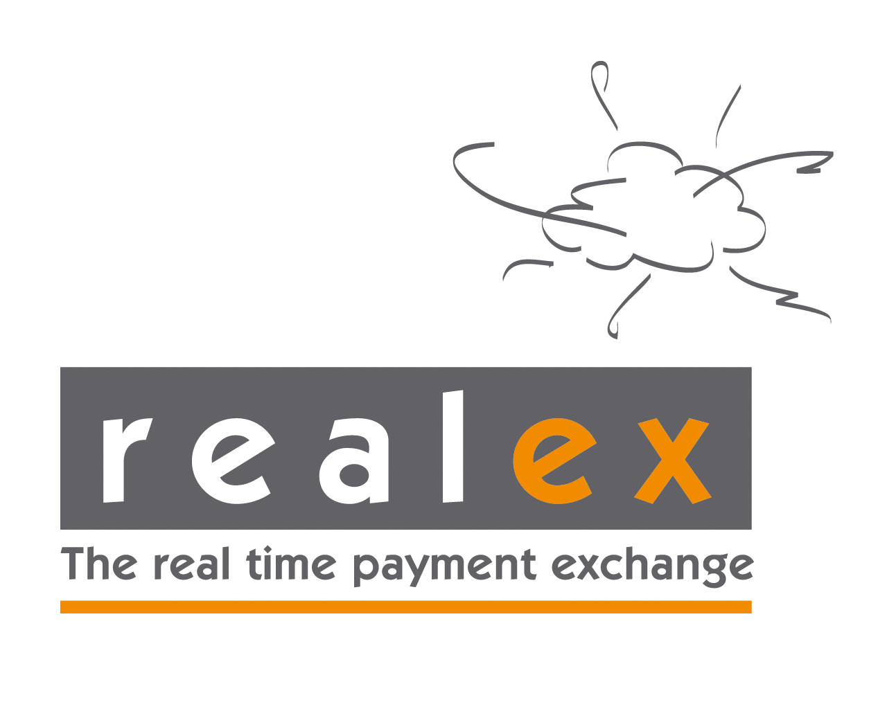 oscommerce realex direct method response url