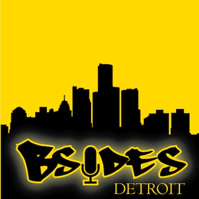 BSidesDetroit 2014 @ Detroit Marriott at the Renaissance Center | Detroit | Michigan | United States
