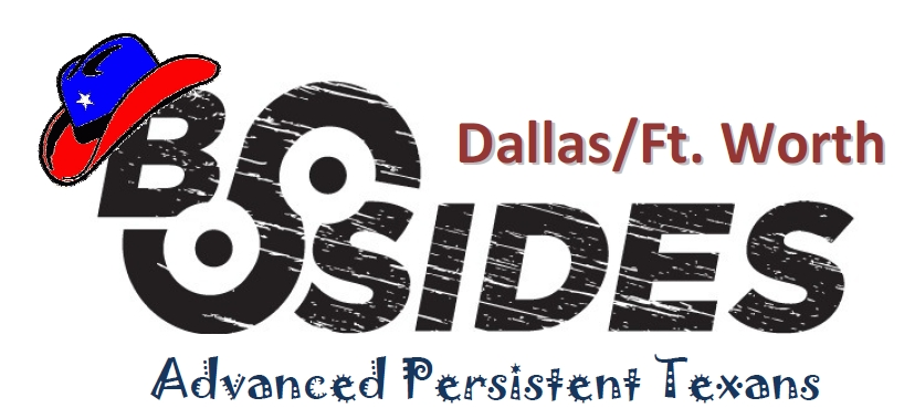 BSides DFW 2014 @ University of Texas at Dallas (UTD) - ECSS Building | Richardson | Texas | United States
