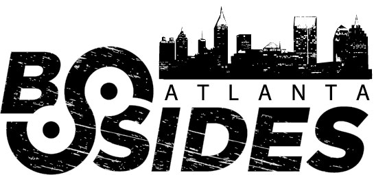 BSides ATL 2015 @ Atlanta Tech Village | Atlanta | Georgia | United States