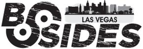 BSides Las Vegas 2013 Logo