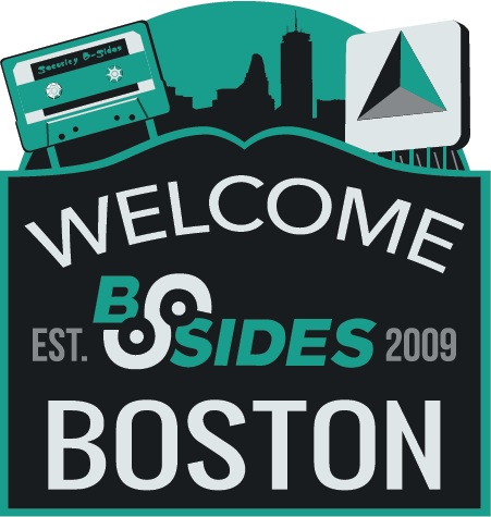 Security BSides Boston 2016 @ Microsoft NERD | Cambridge | Massachusetts | United States