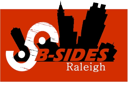 BSides Raleigh 2014 @ Raleighwood Cinema Grill | Raleigh | North Carolina | United States