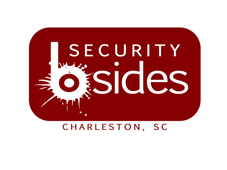 BSides Charleston 2014 @ College of Charleston  Wells Fargo Auditorium, The Beatty Center | Charleston | South Carolina | United States