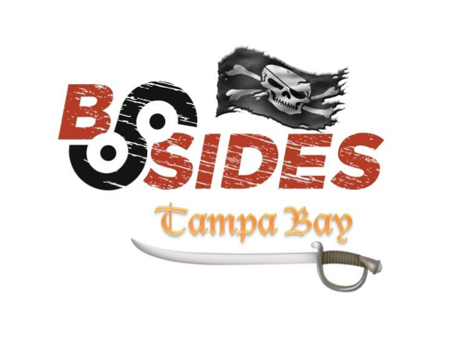 BSides Tampa Bay 2014 @ South University | Tampa | Florida | United States