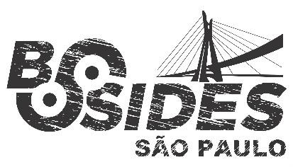 BSides Sao Paulo 2014