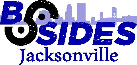 BSides JAX 2014 @ The Sheraton Hotel | Jacksonville | Florida | United States