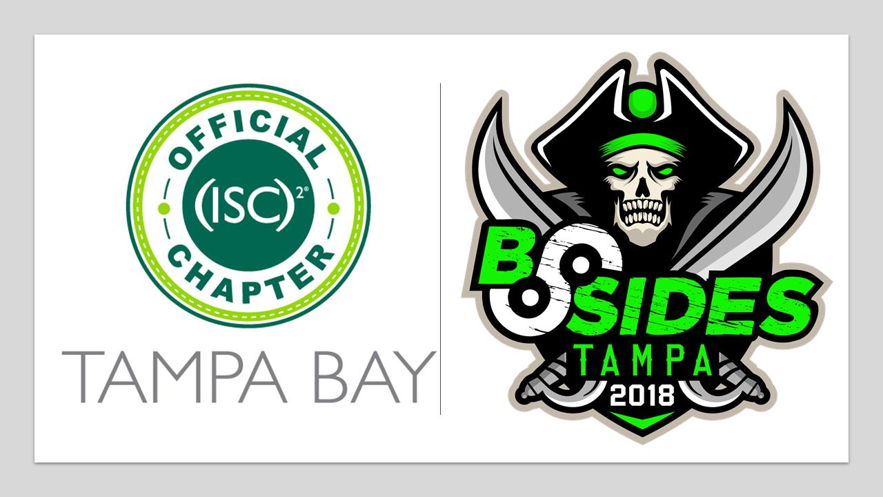 Security BSides / BSidesNOLA 2018